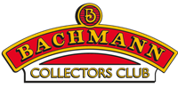 Bachmann Collectors Club